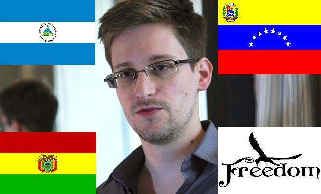 FASCISME, DICTATURE, ETAT-POLICIER, TERRORISME D'ETAT - Page 6 Edward_Snowden_zps5c23e710