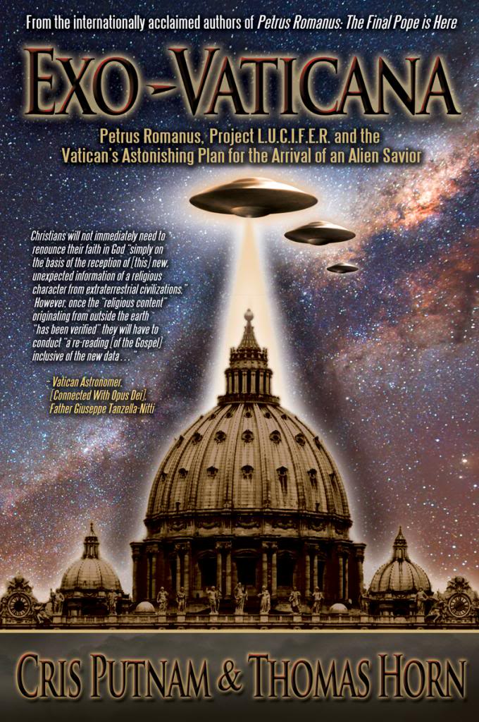 LE PAPE, LE VATICAN & LE NOUVEL ORDRE MONDIAL - Page 11 Exo-Vaticana_cover_zps9676fb30