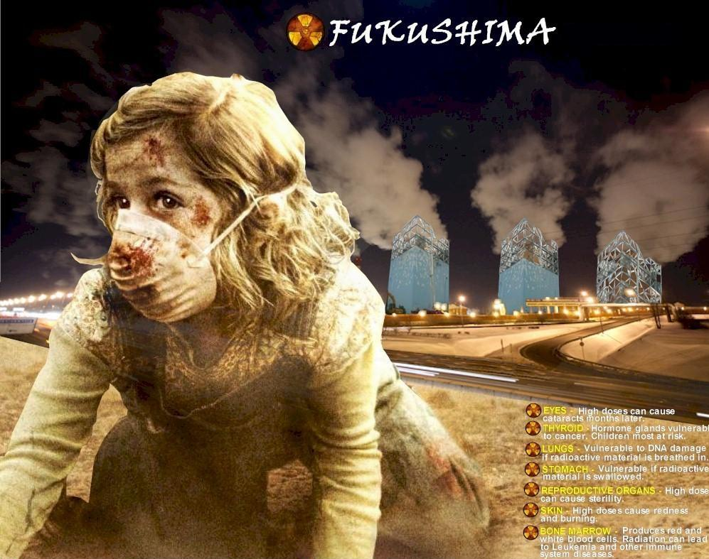 DEPOPULATION VIA LA TECHNOLOGIE NUCLEAIRE - Page 2 FUKUSHIMA-IS-FOREVER-87462_cropped