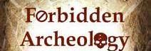 MESSAGES POUR NOTRE TEMPS... Forbiddenarcheology_zps9b08c313