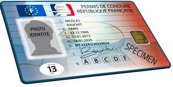 2012 : PISTAGE DES CITOYENS : SATELLITES, CAMERAS, SCANNERS, BASES DE DONNEES, IDENTITE & BIOMETRIE Fr_Nouveau-permis-conduire-puce