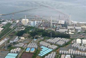 DEPOPULATION VIA LA TECHNOLOGIE NUCLEAIRE - Page 2 Fukushima-effondrement_zps6b4fa8ed