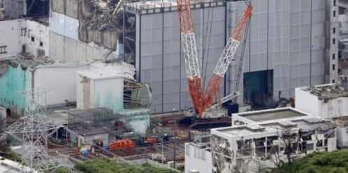DEPOPULATION VIA LA TECHNOLOGIE NUCLEAIRE - Page 2 Fukushima-situation-d-urgence-decretee_zpsa2ac9229