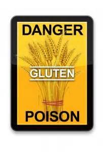 DEPOPULATION VIA LES OGM, LES PESTICIDES, LA DEFORESTATION ET LA POLLUTION DE NOTRE NOURRITURE ET DE NOS EAUX - Page 4 Glutepoison_zpsbf7238fc