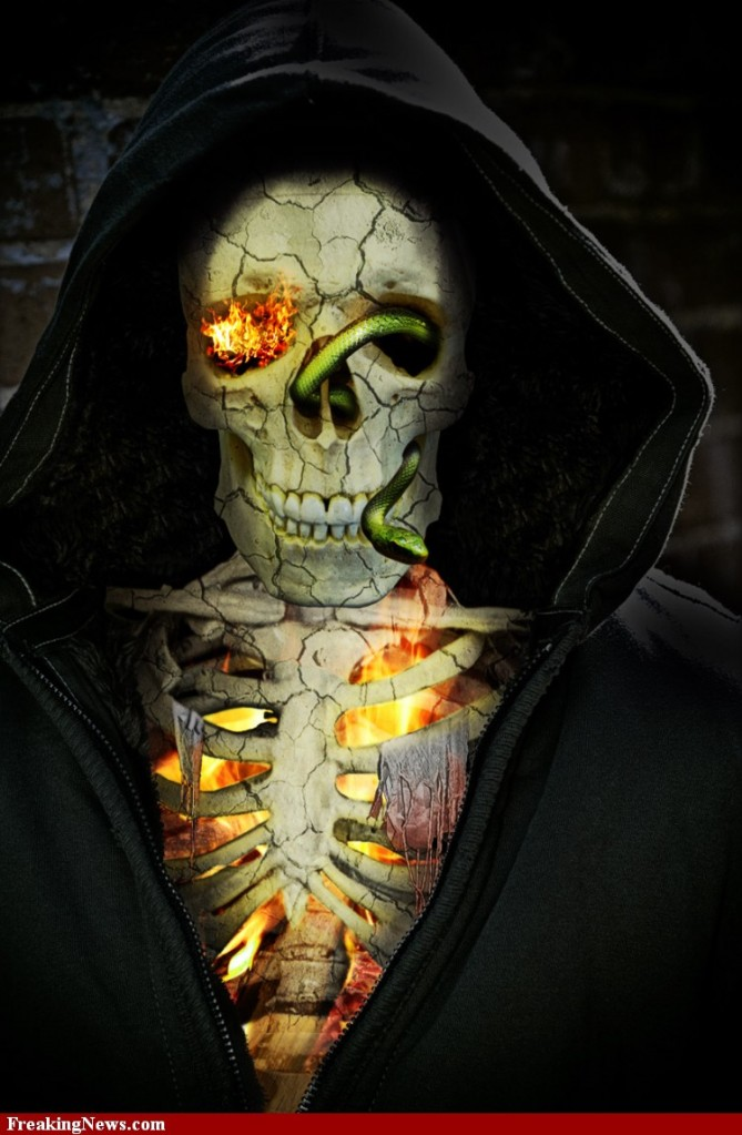 DEPOPULATION VIA LA TECHNOLOGIE NUCLEAIRE - Page 2 Grim-Reaper--75188