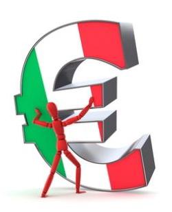 EFFONDREMENT ECONOMIQUE MONDIAL - Page 12 Italiecriseeacutecrase_zpsc257beac