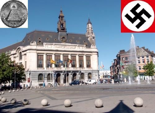 2013 : PISTAGE DES CITOYENS : SATELLITES, CAMERAS, SCANNERS, BASES DE DONNEES, IDENTITE & BIOMETRIE L-h-tel-de-ville-de-Charleroi-_zpsde1635e7