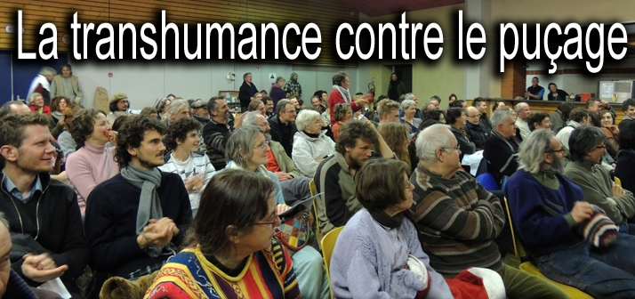 ACTIONS ET MANIFESTATIONS EN VUE... La_transhumance_contre_le_pucage_DSCN0177_zps5fe5e7f2