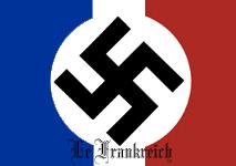 IMMORALITE ET SOCIETE DE MORT LeFrankreich_zps2de0e0cb