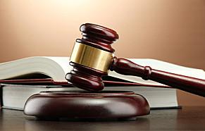 DEPOPULATION VIA LES PANDEMIES FABRIQUEES DE TOUTE PIECE, LES VACCINS TOXIQUES ET LA MEDECINE ALLOPATHIQUE - Page 8 MARTEAU-justice