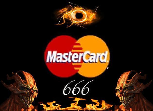 2013-2016 : 666, PUCES IMPLANTABLES, RFID, NANOTECHNOLOGIES, NEUROSCIENCES, N.B.I.C., TRANSHUMANISME ET CYBERNETIQUE ! - Page 3 Master-card-666-demons_zps61863167