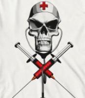 2012 : PISTAGE DES CITOYENS : SATELLITES, CAMERAS, SCANNERS, BASES DE DONNEES, IDENTITE & BIOMETRIE Medicinedeath