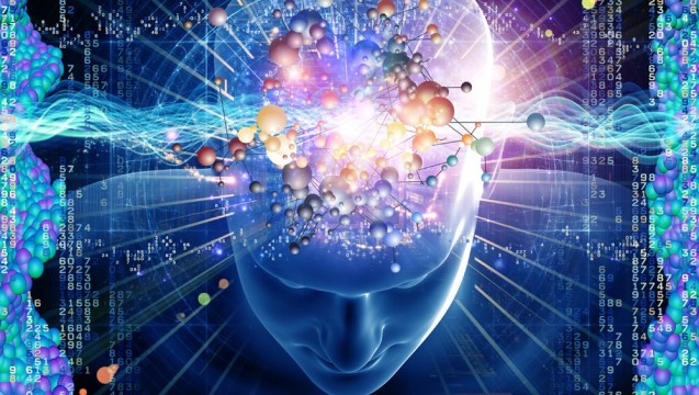 2012 : PUCES IMPLANTABLES, RFID, NANOTECHNOLOGIES, NEUROSCIENCES, N.B.I.C., TRANSHUMANISME  ET CYBERNETIQUE ! - Page 4 Neurotechnology-mind-control-moves-into-battle