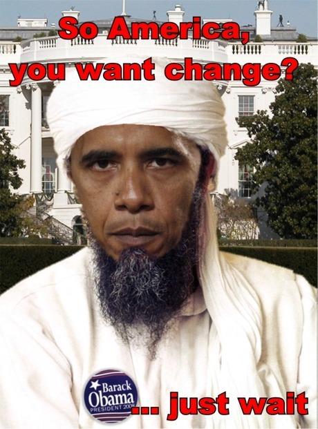 FASCISME, DICTATURE, ETAT-POLICIER, TERRORISME D'ETAT - Page 6 Obama_alQ_zps6cf75d8f