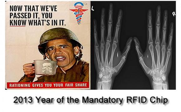 2013-2016 : 666, PUCES IMPLANTABLES, RFID, NANOTECHNOLOGIES, NEUROSCIENCES, N.B.I.C., TRANSHUMANISME ET CYBERNETIQUE ! - Page 4 Obamacare-580x360_zps08e9acf8