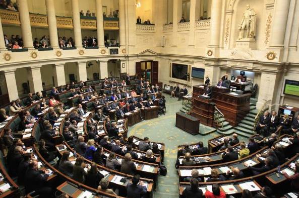 IMMORALITE ET SOCIETE DE MORT Parlementbelgedestraitres_zpsdd9a05ba