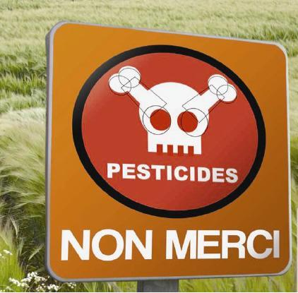 DEPOPULATION VIA LES OGM, LES PESTICIDES, LA DEFORESTATION ET LA POLLUTION DE NOTRE NOURRITURE ET DE NOS EAUX - Page 4 Pesticidesnonmerci2_zps80b21e5f