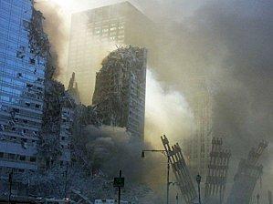 FASCISME, DICTATURE, ETAT-POLICIER, TERRORISME D'ETAT - Page 5 Ruines