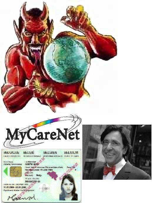2013 : PISTAGE DES CITOYENS : SATELLITES, CAMERAS, SCANNERS, BASES DE DONNEES, IDENTITE & BIOMETRIE Satan_MyCareNet_zps65c45ea3