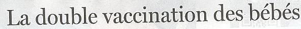 DEPOPULATION VIA LES PANDEMIES FABRIQUEES DE TOUTE PIECE, LES VACCINS TOXIQUES ET LA MEDECINE ALLOPATHIQUE - Page 8 Soir--1-