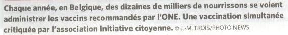 DEPOPULATION VIA LES PANDEMIES FABRIQUEES DE TOUTE PIECE, LES VACCINS TOXIQUES ET LA MEDECINE ALLOPATHIQUE - Page 8 Soir--10-