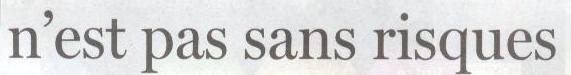 DEPOPULATION VIA LES PANDEMIES FABRIQUEES DE TOUTE PIECE, LES VACCINS TOXIQUES ET LA MEDECINE ALLOPATHIQUE - Page 8 Soir--2--copie-1
