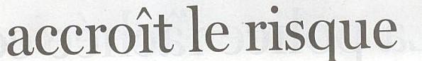 DEPOPULATION VIA LES PANDEMIES FABRIQUEES DE TOUTE PIECE, LES VACCINS TOXIQUES ET LA MEDECINE ALLOPATHIQUE - Page 8 Soir--5-