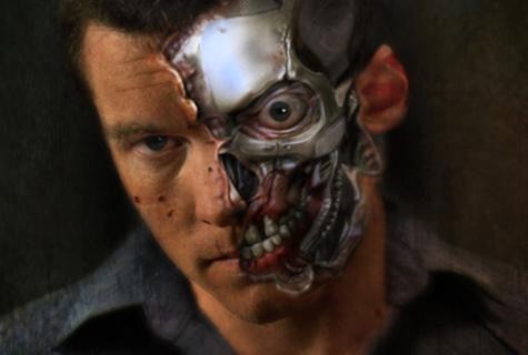 2012 : PUCES IMPLANTABLES, RFID, NANOTECHNOLOGIES, NEUROSCIENCES, N.B.I.C., TRANSHUMANISME  ET CYBERNETIQUE ! - Page 4 TerminatorHybrid4