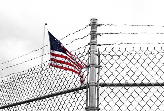 FASCISME, DICTATURE, ETAT-POLICIER, TERRORISME D'ETAT - Page 5 US_prison_1