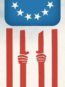 FASCISME, DICTATURE, ETAT-POLICIER, TERRORISME D'ETAT - Page 6 US_prisonsociety