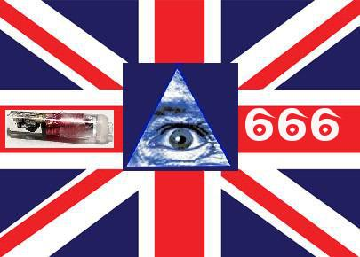 2013-2016 : 666, PUCES IMPLANTABLES, RFID, NANOTECHNOLOGIES, NEUROSCIENCES, N.B.I.C., TRANSHUMANISME ET CYBERNETIQUE ! - Page 3 UnionJack_NWO_chip_666_zps00310572