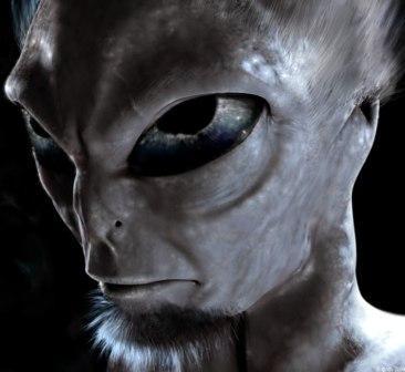 LE PAPE, LE VATICAN & LE NOUVEL ORDRE MONDIAL - Page 11 Alien-hybrid3_zps06314f94