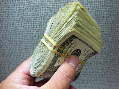2012 : PUCES IMPLANTABLES, RFID, NANOTECHNOLOGIES, NEUROSCIENCES, N.B.I.C., TRANSHUMANISME  ET CYBERNETIQUE ! - Page 4 All-cash