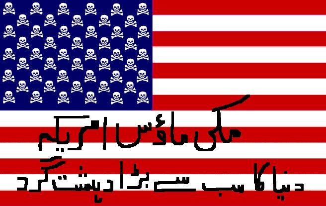 FASCISME, DICTATURE, ETAT-POLICIER, TERRORISME D'ETAT - Page 6 American-terror_flag_zps317a9271