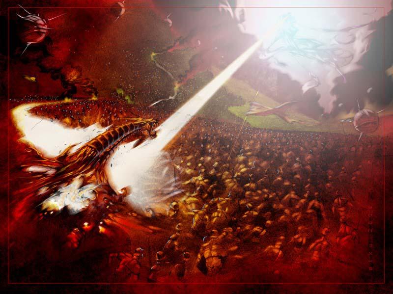 NOUVEL ORDRE MONDIAL : DE QUOI SE COMPOSE-T-IL, ET QUELS SONT SES BUTS ? - Page 25 Armageddon_dragon_zps761576fb