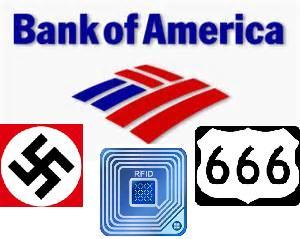 FASCISME, DICTATURE, ETAT-POLICIER, TERRORISME D'ETAT - Page 6 Bankofamerica_zps6f47381a