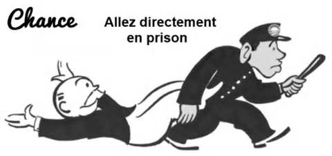 EFFONDREMENT ECONOMIQUE MONDIAL - Page 12 Bankster-prison_zps0577c63f