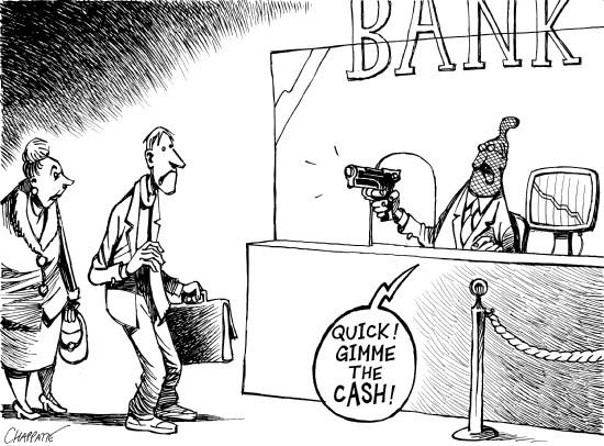 EFFONDREMENT ECONOMIQUE MONDIAL - Page 12 Banksters-on-a-normal-day_zps436273fe