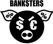 EFFONDREMENT ECONOMIQUE MONDIAL - Page 12 Banksterspigs_zps4cb72a18