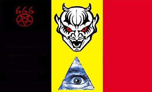 2013 : PISTAGE DES CITOYENS : SATELLITES, CAMERAS, SCANNERS, BASES DE DONNEES, IDENTITE & BIOMETRIE Belgium-flag-54-p_cropped-1_zps98aa7622