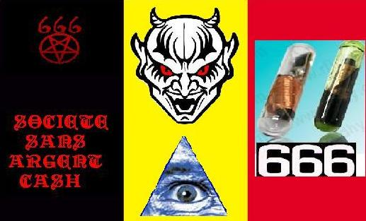 2012 : PUCES IMPLANTABLES, RFID, NANOTECHNOLOGIES, NEUROSCIENCES, N.B.I.C., TRANSHUMANISME  ET CYBERNETIQUE ! - Page 4 Belgium-flag-54-p_cropped