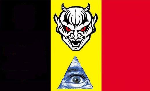 LE PAPE, LE VATICAN & LE NOUVEL ORDRE MONDIAL - Page 11 Belgium-flag-54-p_cropped_zps9a82e972