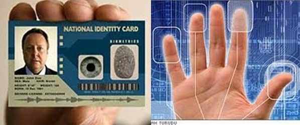 2013 : PISTAGE DES CITOYENS : SATELLITES, CAMERAS, SCANNERS, BASES DE DONNEES, IDENTITE & BIOMETRIE Biometric_zps9dbf1484
