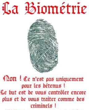 2013 : PISTAGE DES CITOYENS : SATELLITES, CAMERAS, SCANNERS, BASES DE DONNEES, IDENTITE & BIOMETRIE Biometrics3_jpg_zpsd8aa999d