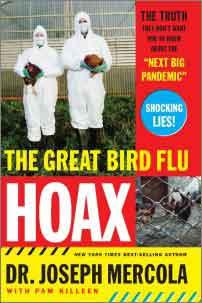 DEPOPULATION VIA LES PANDEMIES FABRIQUEES DE TOUTE PIECE, LES VACCINS TOXIQUES ET LA MEDECINE ALLOPATHIQUE - Page 8 Birdfluhoax_zps0ac69341