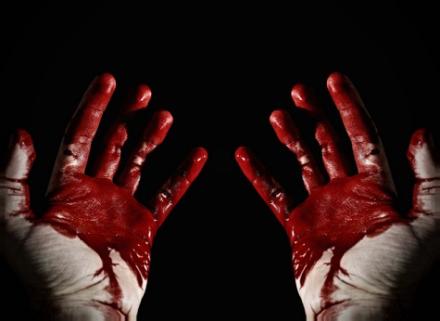 NOUVEL ORDRE MONDIAL : DE QUOI SE COMPOSE-T-IL, ET QUELS SONT SES BUTS ? - Page 25 Blood-on-hands_zps20aca264