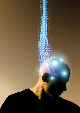 2012 : PUCES IMPLANTABLES, RFID, NANOTECHNOLOGIES, NEUROSCIENCES, N.B.I.C., TRANSHUMANISME  ET CYBERNETIQUE ! - Page 4 Brain-computer-interface2