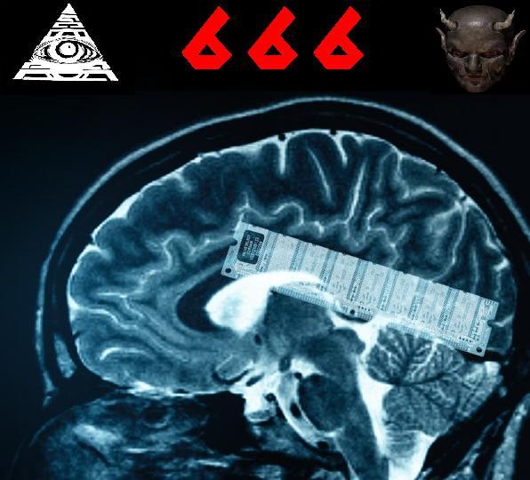 2013-2016 : 666, PUCES IMPLANTABLES, RFID, NANOTECHNOLOGIES, NEUROSCIENCES, N.B.I.C., TRANSHUMANISME ET CYBERNETIQUE ! - Page 2 Brain-expansionb_zps2d3d2b6d