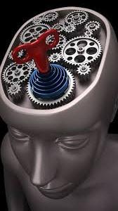 2013-2016 : 666, PUCES IMPLANTABLES, RFID, NANOTECHNOLOGIES, NEUROSCIENCES, N.B.I.C., TRANSHUMANISME ET CYBERNETIQUE ! - Page 3 Braincontrol_zps169dbd2a