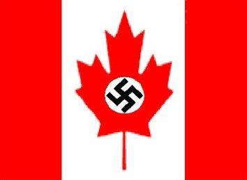 LE PAPE, LE VATICAN & LE NOUVEL ORDRE MONDIAL - Page 11 Canadiannazi_zps2e9e8a18